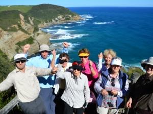The Gables Great Ocean Walk
