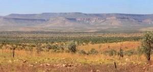 A Kimberley adventure - Broome to Kununurra tour diary