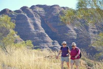 Hiking Safety in Australia: Know Before You Go |Hiking Australia
