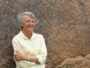Tracy Walpole to Denmark Testimonial