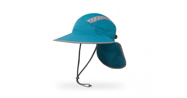 Gear Review  Walking Hats - which is the right one for you ... 649632f1ac6